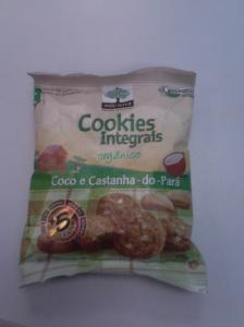 cookies mãe terra 1
