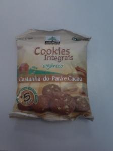cookies mãe terra 2