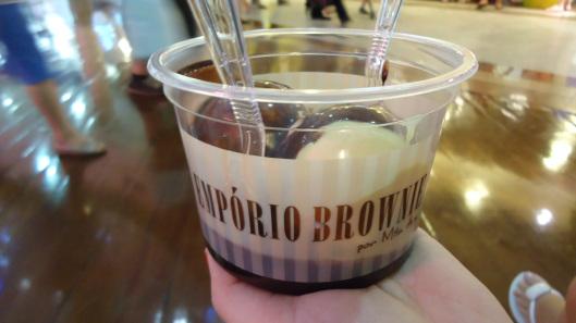 empório brownie