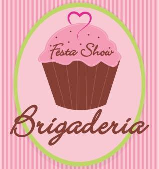 logo brigaderia
