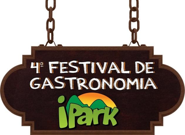 LogoFestivalipark