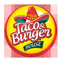 TacoBurgerLogo