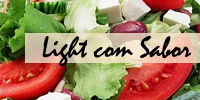 light com sabor