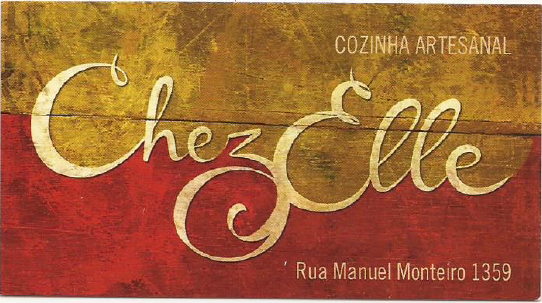chezelle logo