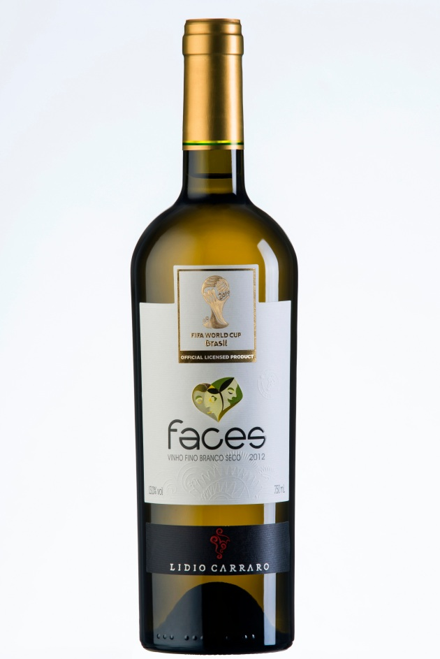 Official Licensed White Wine_bxa