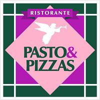Pasto & Pizzas