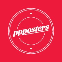 PPPosters