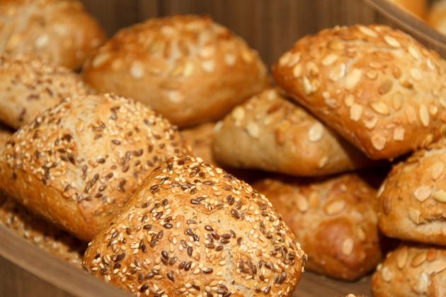 Das Brot (2) (1)