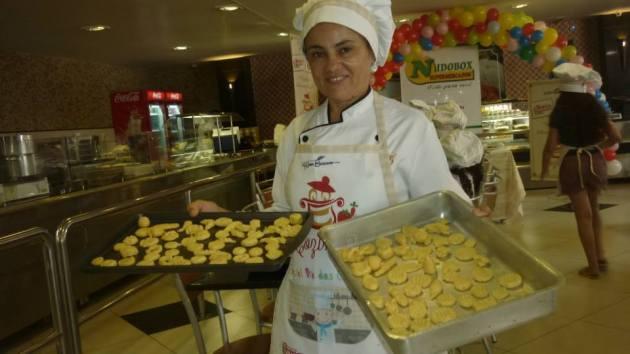 Chef Fatinha Alencar1_n