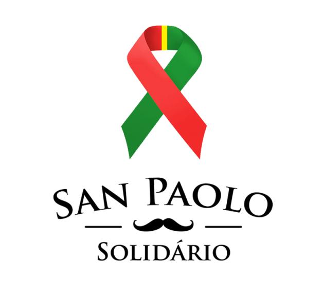 Facebook_San Paolo Solidario_10042015