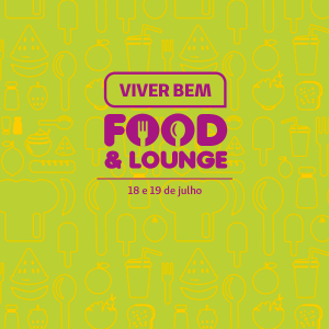 viver bem food and lounge