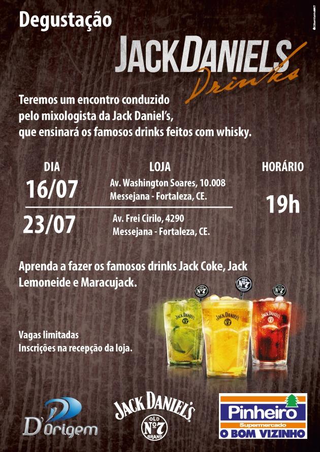 JackDaniels_Cartaz_Evento