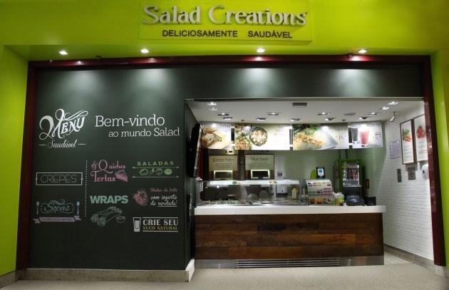 Salad Creations_divulgação
