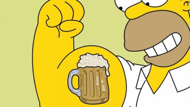 homer-beer-1024x576