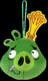 Porco Rei