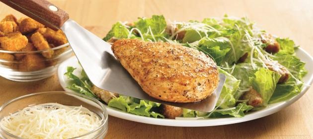 Chicken Ceasar Salad.jpg