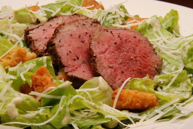 Herb Filet Caesar Salad (1).jpg
