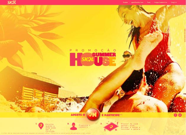 Skol Summer House.png