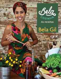 BelaCozinha_BelaGil