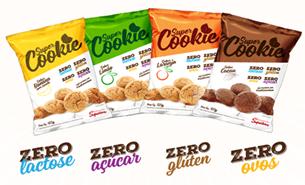 superbom cookies