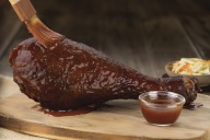 outback-colossal-turkey-leg